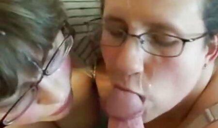 Ver videos porno swinger caseros en la cámara nivel culo