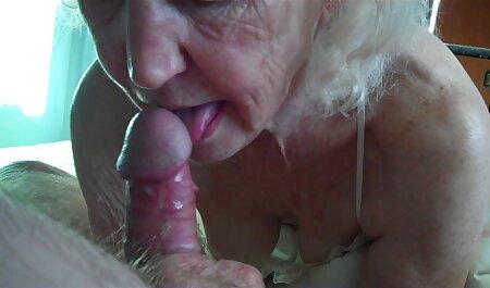 En un yate swinger español xxx con una rubia sophie