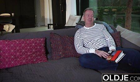 Sexo en la mesa con la videos swinger argentinos rubia