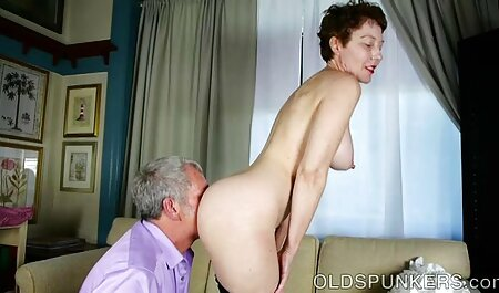 Chica caliente gimiendo dos videos swinger maduras sexo