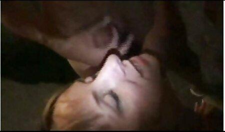 Fiesta videos de sexo swinger con mamá