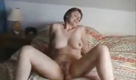 Porno con Enfermera xxx swinger playboy