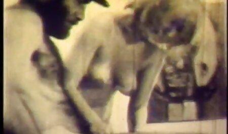 Piernas piernas videos de sexo swingers