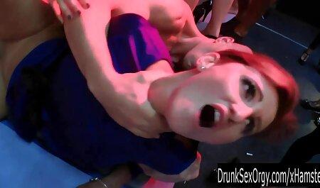 Estilo de baño swinger mature xxx