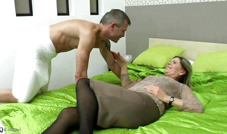 Sexo con dos hermosas chicas videos caseros de parejas swinger