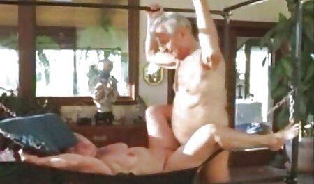 Rubia milf atrapado un hombre swinger latinos xxx