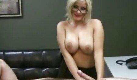 Oscar-Porno-Parodia swingers xxx playboy