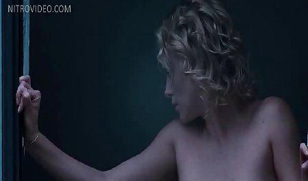 Porno porno anal swinger casero-estilo de vida