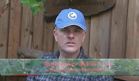 Hooker atrapado va a joder al azar videos de swinger amateur hombres