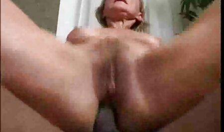 Big-ass-fuck porno de swingers