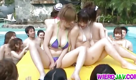 Amante muestra pies en private swingers xxx