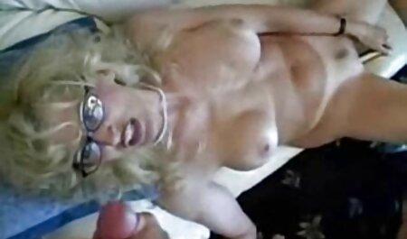 La fiestas swinger porno Chica Del Gato