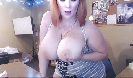Madura follando en sex video swingers medias