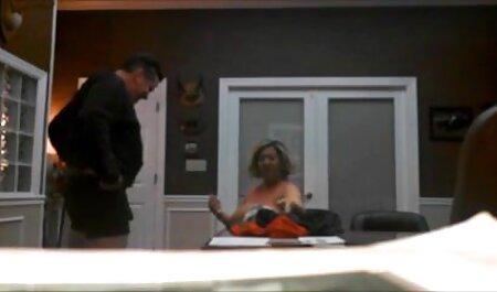 Cámara atrapado en baño sexo swinger amateur casero