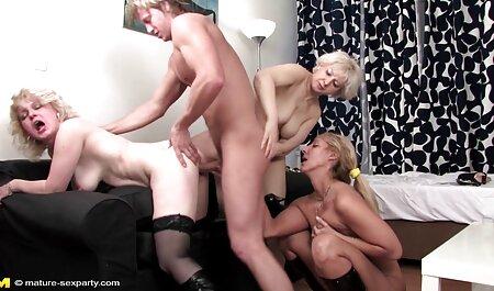 Tetas Grandes, Tetas videos porno swingers caseros Grandes, debajo de la falda, grandes