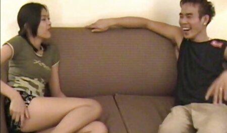 Películas porno para adolescentes porno swinger mexicano