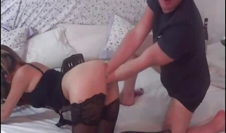 Joven chica burlas hombre videos swinger mature 273
