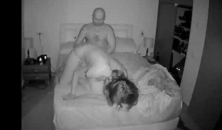Porno privado, rubia con Tetas videos xxx de swingers Grandes