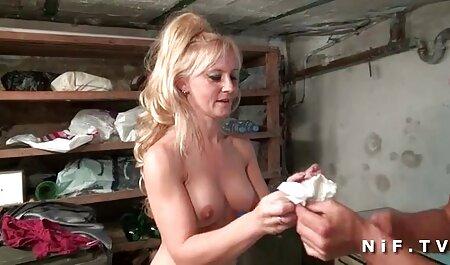 Esposa sexo para Navidad videos swinger italianos