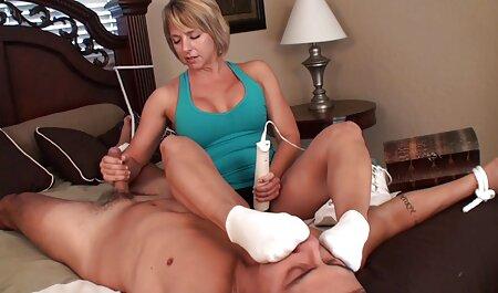 Sexo con una videos swinger belleza