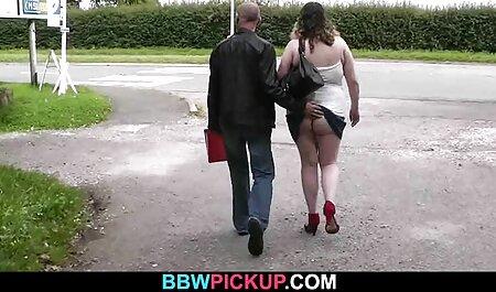 Niño pequeño parejas swinger follando