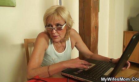Stacy Posando Desnuda videos caseros de swinger