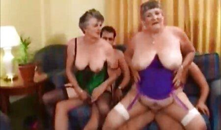 Porno ruso swinger caseros videos