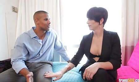Grande videos de parejas swinger negro polla amante antes de sexo