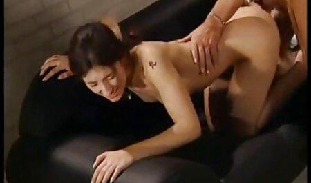Chico Hermana Sitio Modelo En Cama porno swinger bisexual