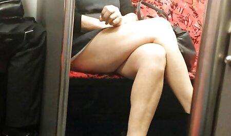 Besos videos porno caseros swinger de enfermera