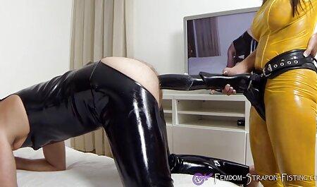 Porno casero-sexo oral xxx swinger casero