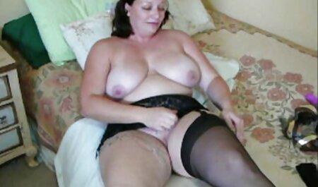 Rubia videos porno gratis swinger brutal anal