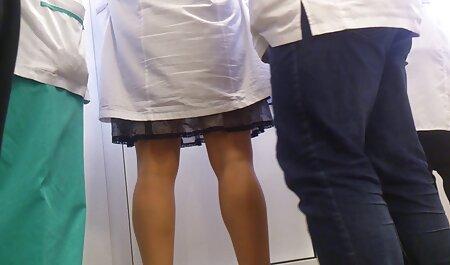 Secretario quiere un guía swingers tube porn