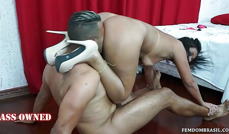 Dos en anal videos swinger