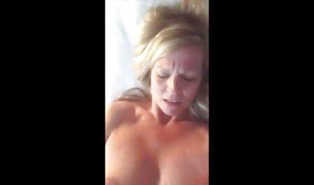 Anal videos de sexo swingers