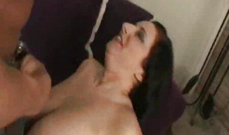 Mujer follando swinger Negra