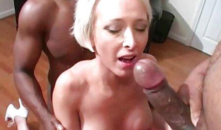Mojado sexo casero swinger