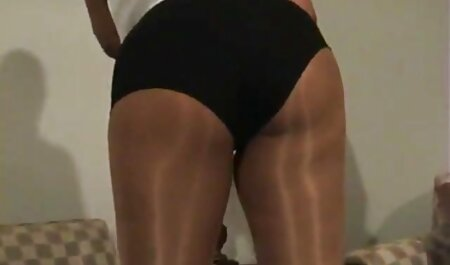 Latina Desnuda swinger parejas xxx