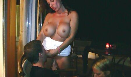 Masturbación, sitio web, porn swingers hd hermosa, rubia
