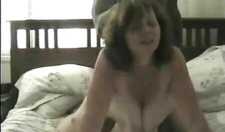 Sexo: videos porno caseros swinger Culo Redondo, él