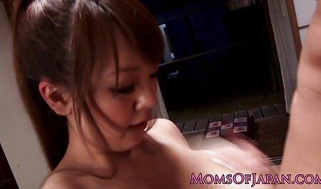 Adolescente videos porno swingers caseros
