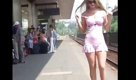 Ruso videos de fiestas swinger en la sauna