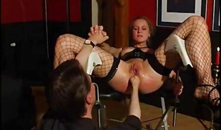 Secretary videos swinger x bella