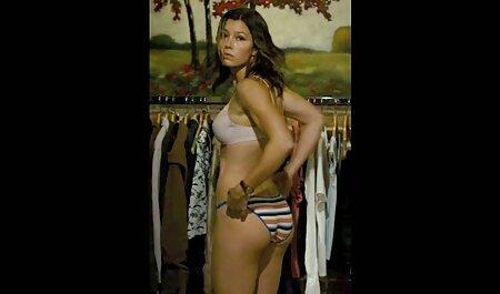 Sexo mexicanas swinger Rubia
