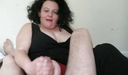 Jovencita videos pornos de parejas swingers cachonda,