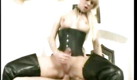 Dulce swinger parejas porno adolescente ruso gilipollas
