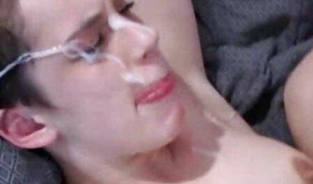 Grande caliente una causa videos porno de parejas swinger de arriba