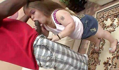 Porno formación: primero anal porno swinger casero