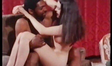 Uñas de su videos pornos de parejas swinger belleza