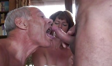Impresionante morena porno anal swinger por experiencia, hahal